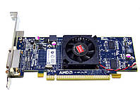 Видеокарта AMD Radeon HD 5450 512Mb PCI-Ex DDR3 64bit (DMS-59)