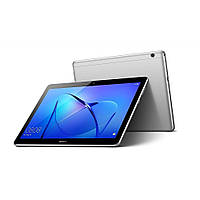 Планшет HUAWEI MediaPad T3 10 32GB LTE Grey