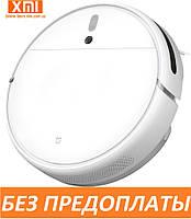 Робот-пылесос Xiaomi 1C/Vacuum Cleaner /Моющий