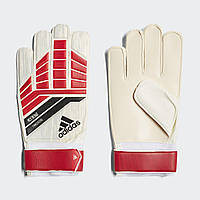 Вратарские перчатки Predator 18 Training CF1366