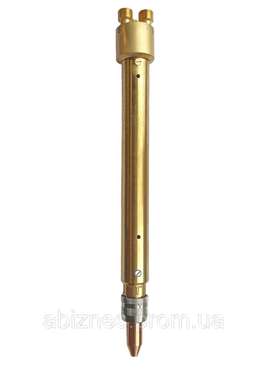 Резак машинный EX-TRAFLAME® PRO ацетиленовый A-1100-A