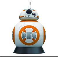 Домашний планетарий Homestar Home Star Star Wars BB – 8, фото 1