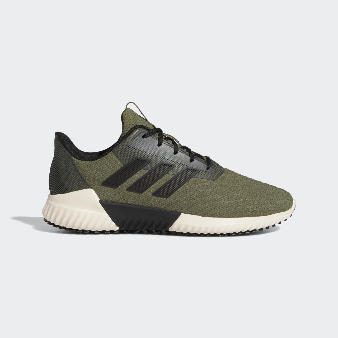 Кроссовки для бега Climawarm 2.0 F36726