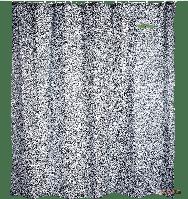 Шторкус 'Белый шум' (167960)
