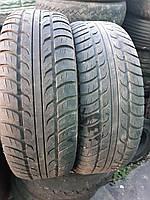 Шины легковые 205-60-R15  б/у гудієр