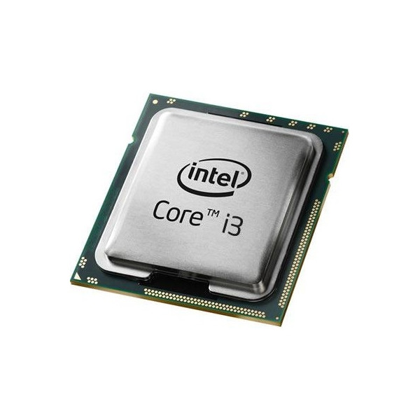 Процессор Intel Core i3-530 (LGA 1156/ s1156) Б/У