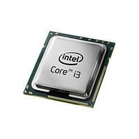 Процессор Intel Core i3-530 (LGA 1156/ s1156) Б/У, фото 1
