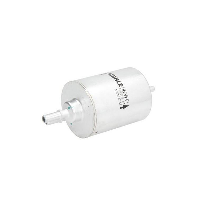 Фильтр топливный KNECHT KL571 (PP 836/6)
