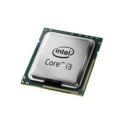 Процессор Intel Core i3-550 (LGA 1156/ s1156) Б/У