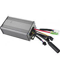 Контроллер KUNTENG KT48ZWSR22A 48В до 700Вт для LCD, фото 1