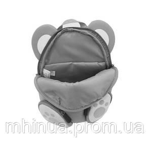 Детский рюкзак Nohoo Коала (NH044A Grey), фото 2