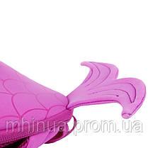 Детский рюкзак Nohoo Русалочка Сиреневая (NH046 Purple), фото 2
