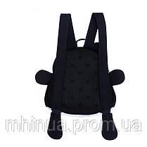 Дитячий рюкзак Nohoo Панда (NH047), фото 2