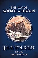 Книга The Lay of Aotrou and Itroun