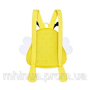 Детский рюкзак Nohoo Пчелка (NH048), фото 2