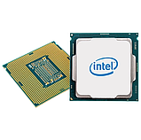 Процессор Intel Core i5-4690S (LGA 1150/ s1150) Б/У, фото 3