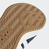 Кроссовки для баскетбола HOOPS 2.0 MID EE7384, фото 10