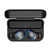Беспроводные наушники TWS Awei T3, фото 3