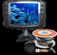 Подводная видеокамера для рыбалки Ranger 'Underwater Fishing Camera' (UF 2303) (RA 8801) (186802)