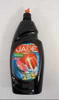 Jade гель для мытья посуды Цветы, 1 л