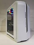 Игровой ПК Intel Core i5 4570, GTX 1060 3Gb, DDR3 8Gb, 500Gb, фото 3