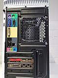 Игровой ПК Intel Core i5 4570, GTX 1060 3Gb, DDR3 8Gb, 500Gb, фото 6
