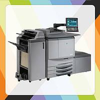 Цифровая печать (от 100 шт.)