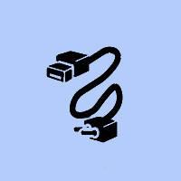 Готовые кабеля, шнуры, патчкорды, удлинители