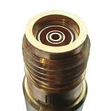 Резак машинный EX-TRAFLAME® пропановый A-2100-PM, фото 5