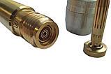 Резак машинный EX-TRAFLAME® ацетиленовый A-2100-A, фото 4