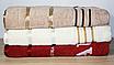 Полотенце в сауну SAUNA 2, фото 3
