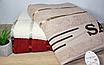 Полотенце в сауну SAUNA 2, фото 2