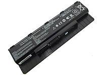 Батарея для ноутбука Asus N56, N46V, V46VJ, N46VM, N76, N56D, N56VZ, N76VZ (A32-N56, A31-N56) (10.8V 4400mAh).