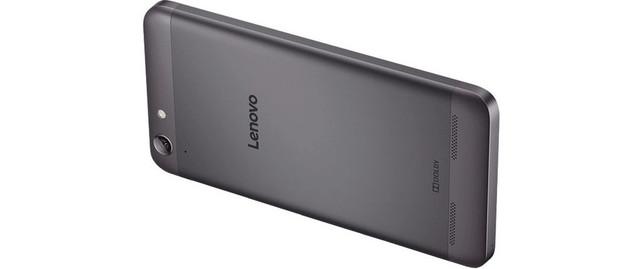Смартфон Lenovo A6020 Vibe K5