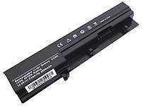 Батарея для ноутбука Dell Vostro 3300, 3300N, 3350 (50TKN, GRNX5) (14.8V 2600mAh Samsung cell).