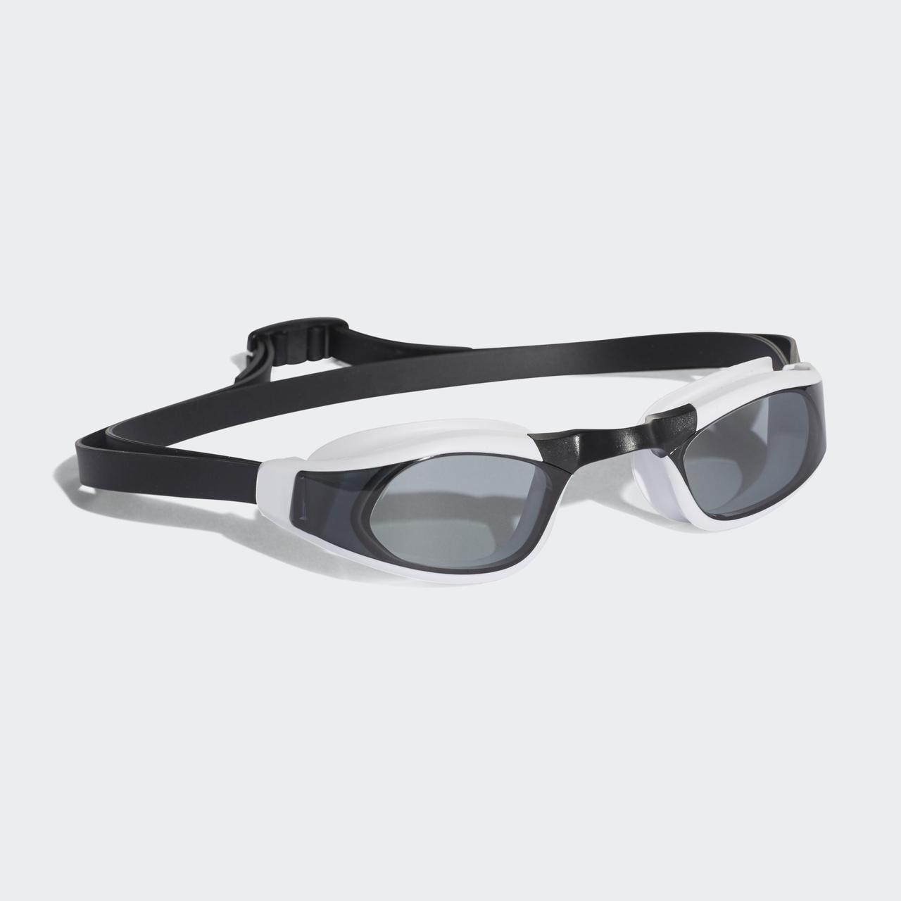 Очки для плавания Persistar Race Unmirrored DH4475