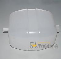Бачок расширительный радиатор МТЗ (80П-1311010)
