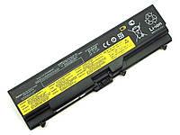 Батарея для ноутбука Lenovo ThinkPad SL410, SL510, E40, E50, T410, T420, T510, T520, W510 10.8V 5200mAh