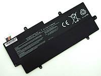 Батарея для ноутбука Toshiba Portege Z830, Z835, Z930, Z935 Ultrabook (PA5013U) (14.8V 3000mAh).