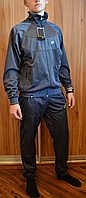 Мужской костюм ластик