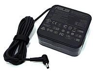 Блок питания для ноутбука Asus 19V 4.74A 90W (4.5*3.0+Pin) Квадратный. ORIGINAL. P/NEXA1202YH / HU10448-12011