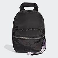 Рюкзак Mini FL9616