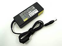 Блок питания для ноутбука Fujitsu 19V 4.22A 80W (5.5*2.5) OEM