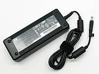 Блок питания для ноутбука HP 18.5V 6.5A 120W (7.4*5+Pin) ORIGINAL., фото 1