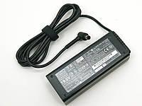 Блок питания для ноутбука Sony 19.5V 4.7A 90W (6.5*4.4+Pin) ORIGINAL.
