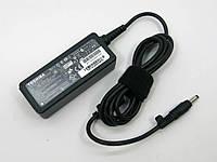 Блок питания для ноутбука Toshiba 19V 2.37A 45W (4.0*1.7) (PA5192U, PA5192U-1ACA, PA5072E-1AC3) ORIG1