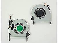 Вентилятор (кулер) для Acer Aspire 1410, 1410T, 1810T, 1810TZ, Aspire One 752, Gateway EC14 (AB4805HX-TBB) (DC