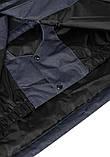 Зимняя горнолыжная куртка для мальчика Reimatec Laks 531419-9789. Размеры 104 - 164., фото 5