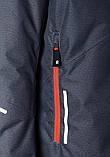 Зимняя горнолыжная куртка для мальчика Reimatec Laks 531419-9789. Размеры 104 - 164., фото 8