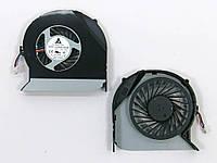 Вентилятор (кулер) для Acer Aspire 4743, 4743G, 4743ZG, 4750, 4750G, 4752, 4752G, 4755, 4755G, 4560, 4560G